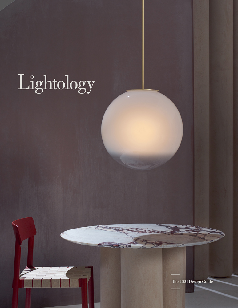 Contemporary Online Stores For Amazing Lighting Designs