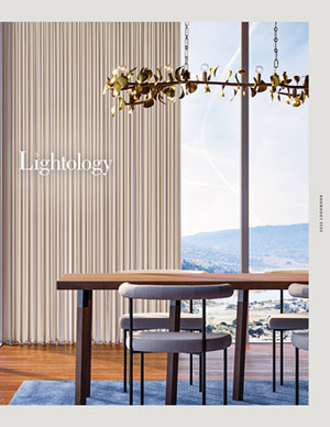 Lightology catalog