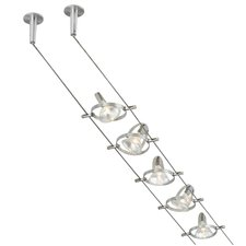 kits cable lighting fixtures