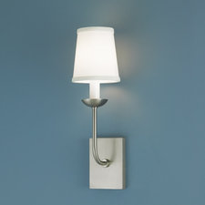 Wall Lighting by Norwell Lighting