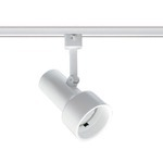Juno Master Trac  sc 1 st  Lightology & Juno Lighting | Juno Track u0026 Recessed Lighting