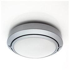 Ceiling Shower Flush
