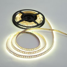 Architectural LED Strip Lighting