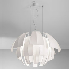 Architectural Pendants