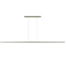 Architectural Linear Suspension