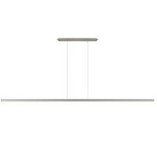 Architectural Linear Suspension
