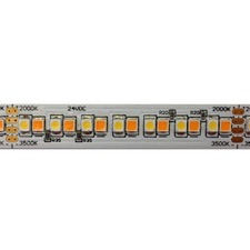 SS10C Soft Strip 9.6W 24V Tunable White Commercial