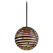 Chandeliers & Pendant Lighting by Corbett Lighting