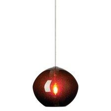Edge Lighting Monorail 2 Circuit Easy Kits by LBL Lighting