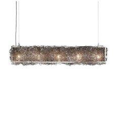 Chandeliers & Pendant Lighting by Brand Van Egmond