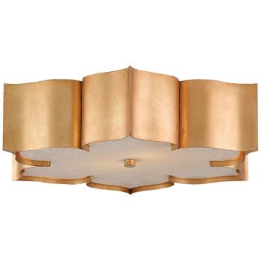 Currey and company lighting ceiling lighting arubaitofo Gallery