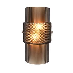 Oggetti luce lights oggetti lighting oggetti lighting fixtures wall lighting aloadofball Choice Image