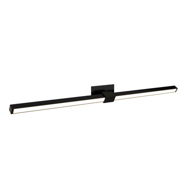 Bathroom Vanity Lights Denver contemporary & modern lighting, led lights, ceiling fans | lightology