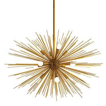 lighting fixture. Chandeliers \u0026 Pendants Lighting Fixture A