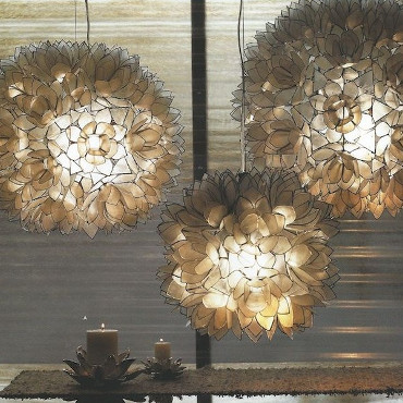 roost lighting. Roost Product Categories // Roost Lighting