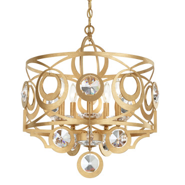 Schonbek Product Categories Chandeliers Pendant Lighting By