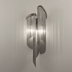 Wall Lighting by Terzani USA