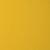 Traffic Yellow