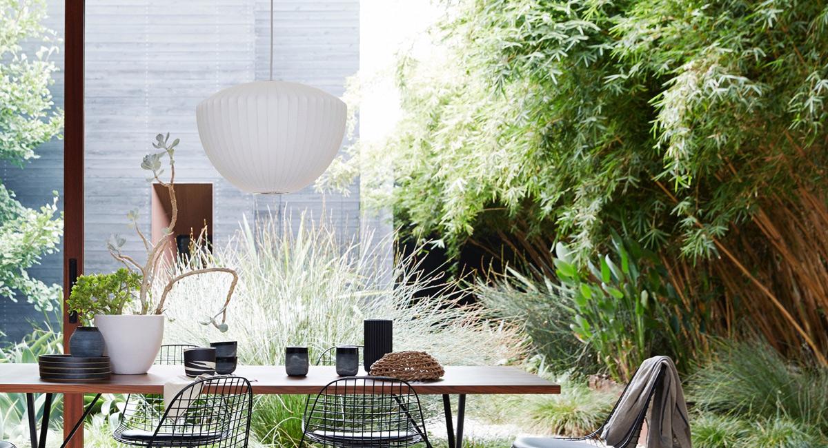 Nelson® Bubble Lamps®