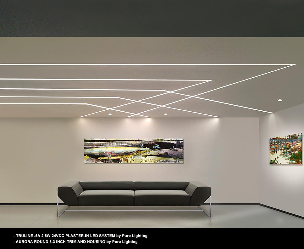 Lightology Design With Light