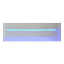 Reveal RGB White