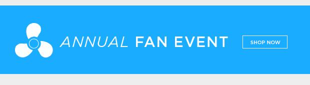 fan event