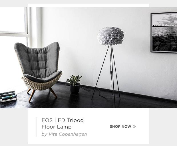 EOS LED