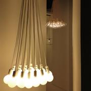 Bulb Pendants