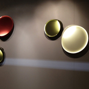Foscarini At Euroluce