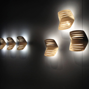 Foscarini Lights