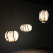 Vibia - Lanterns