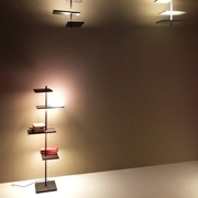 Vibia - Light Shelves