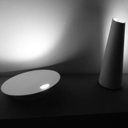 Vibia - Sculptures