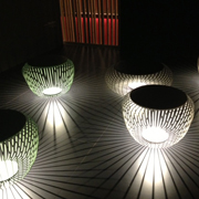 Vibia At Euroluce