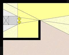 Lightology Cove Lighting Primer