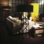 Moooi Living Room
