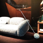 Moooi Modern Floor Lamp