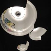 Moooi Porceline Shades