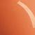 Polished Orange