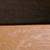 Bronze/ Caramel Ice