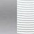 Satin Nickel / White Baffle