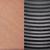 Classic Aged Bronze / Black Baffle