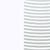 White/ White Baffle