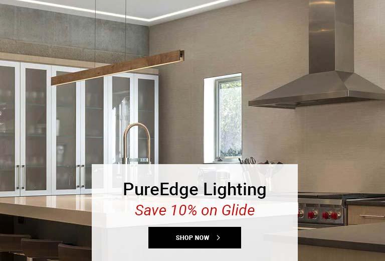 PureEdge Lighting