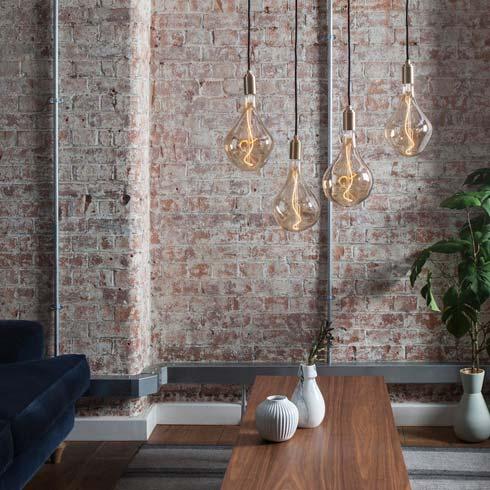 lighting modern design. Most Common Lighting Mistakes Modern Design R