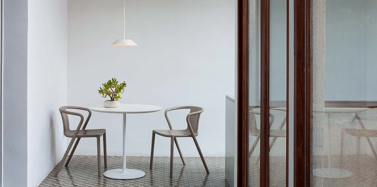 Mayfair by Vibia
