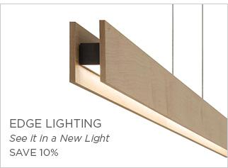 Edge Lighting Glide & Cirrus Sale
