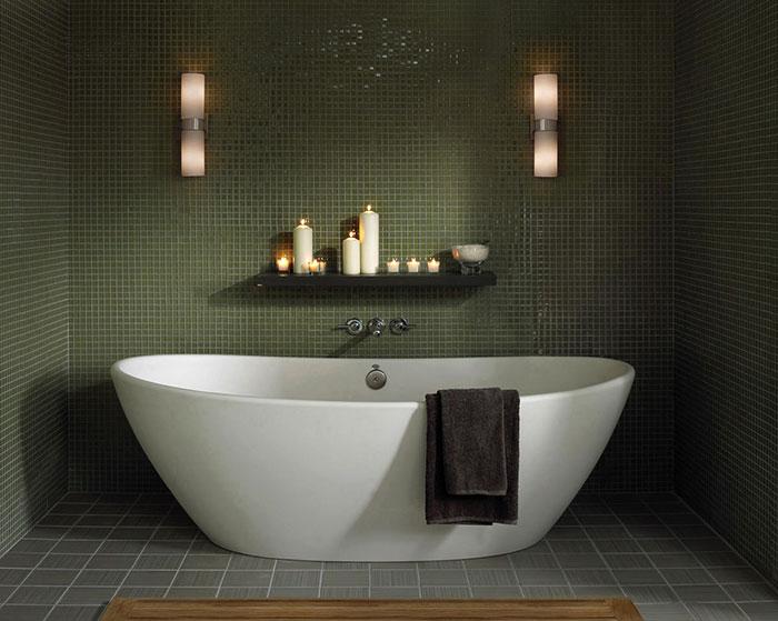 Hudson Bath Bar