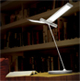 Best desk lamps lighting selection