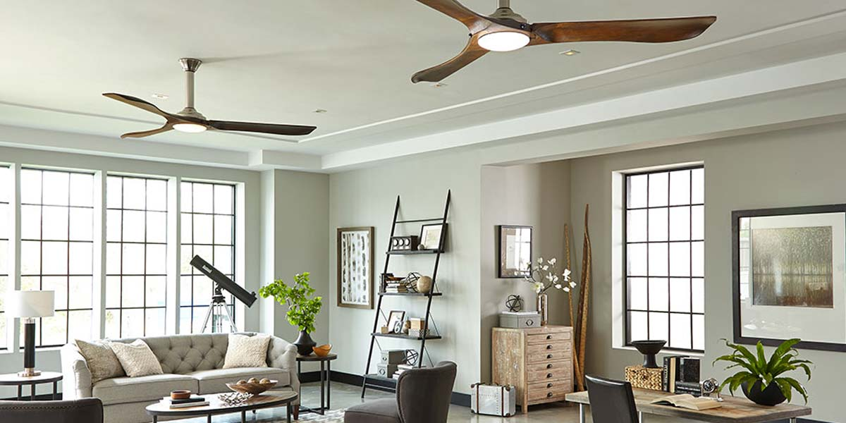 How to shop for a ceiling fan lightology led fans mozeypictures Choice Image